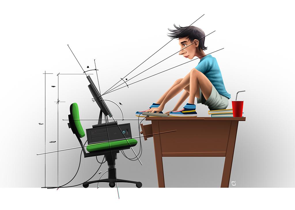 cedh-internet_1-ilustracao