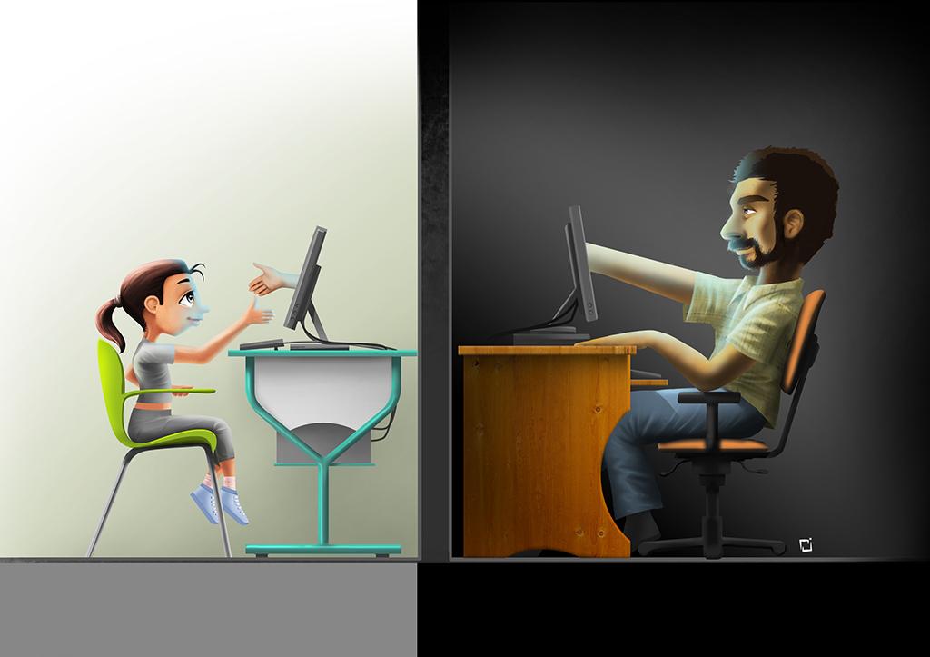 cedh-internet_2-ilustracao