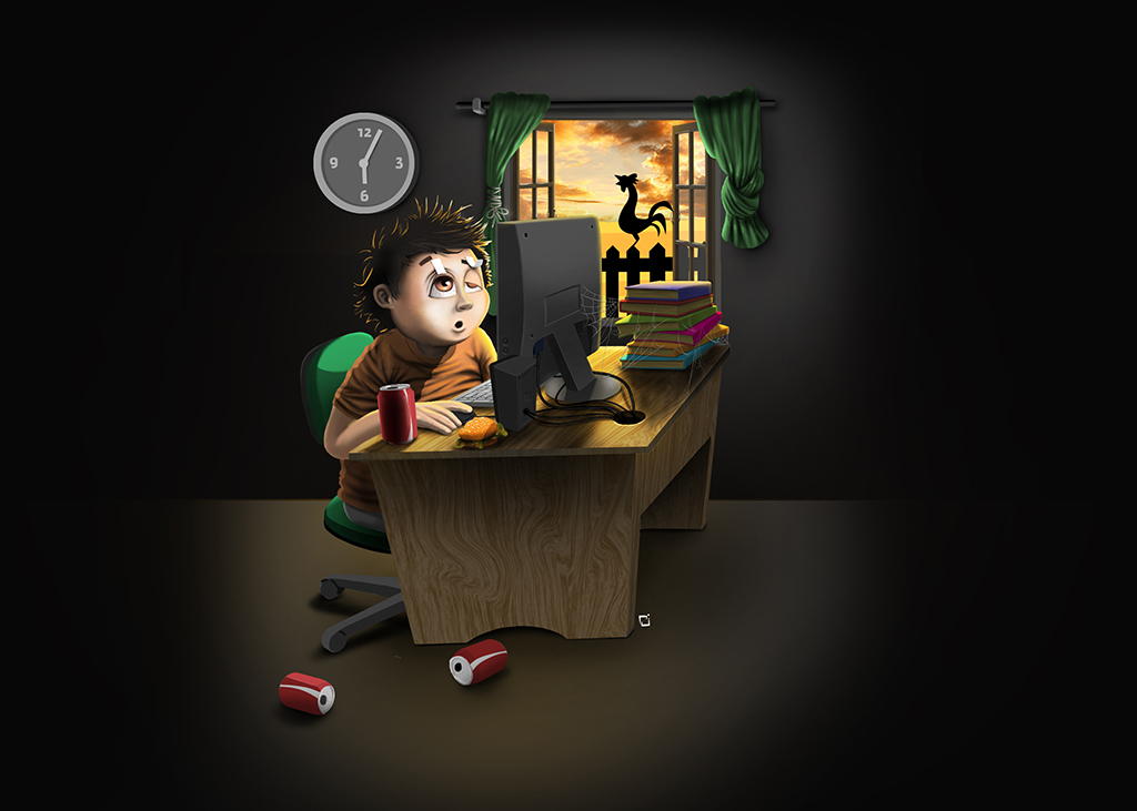 cedh-internet_4-ilustracao
