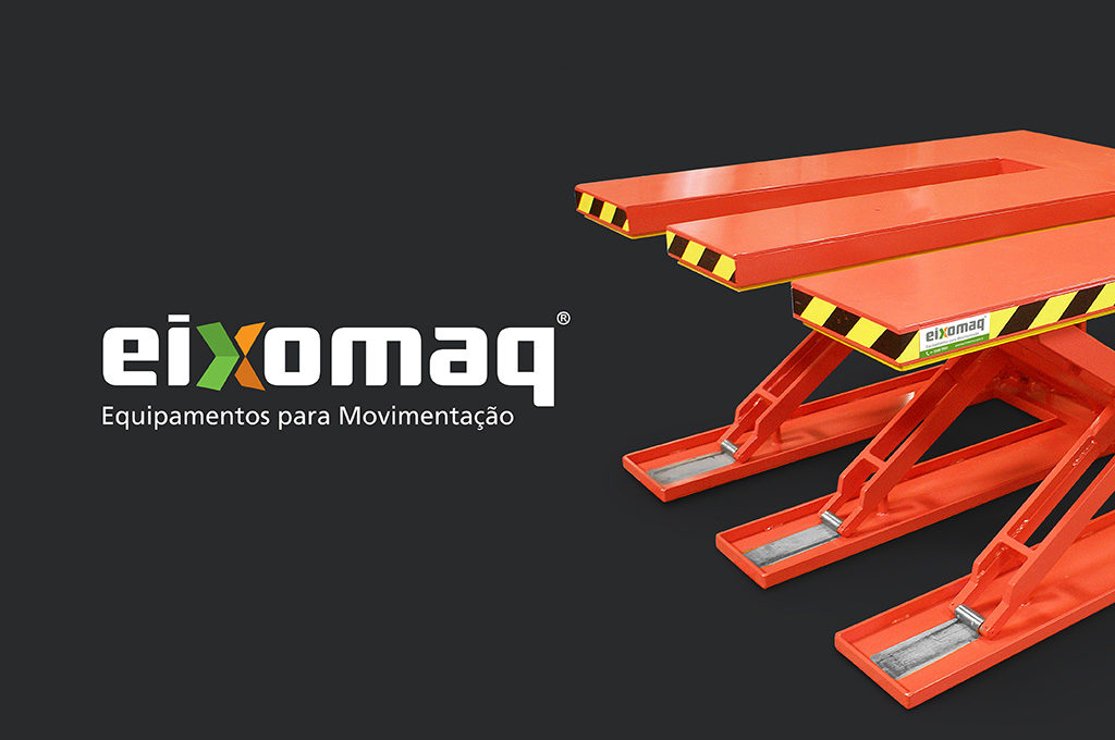 marca_eixomaq-01