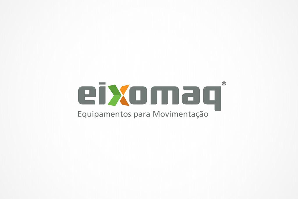 marca_eixomaq-02