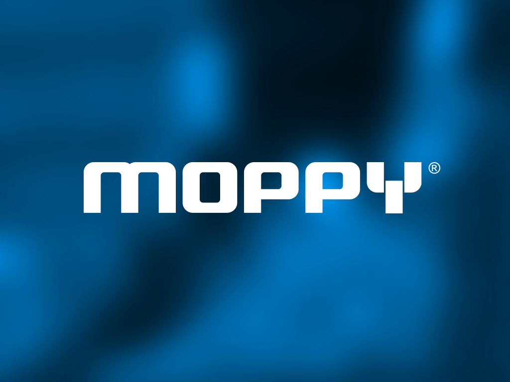 marca_moppy-02