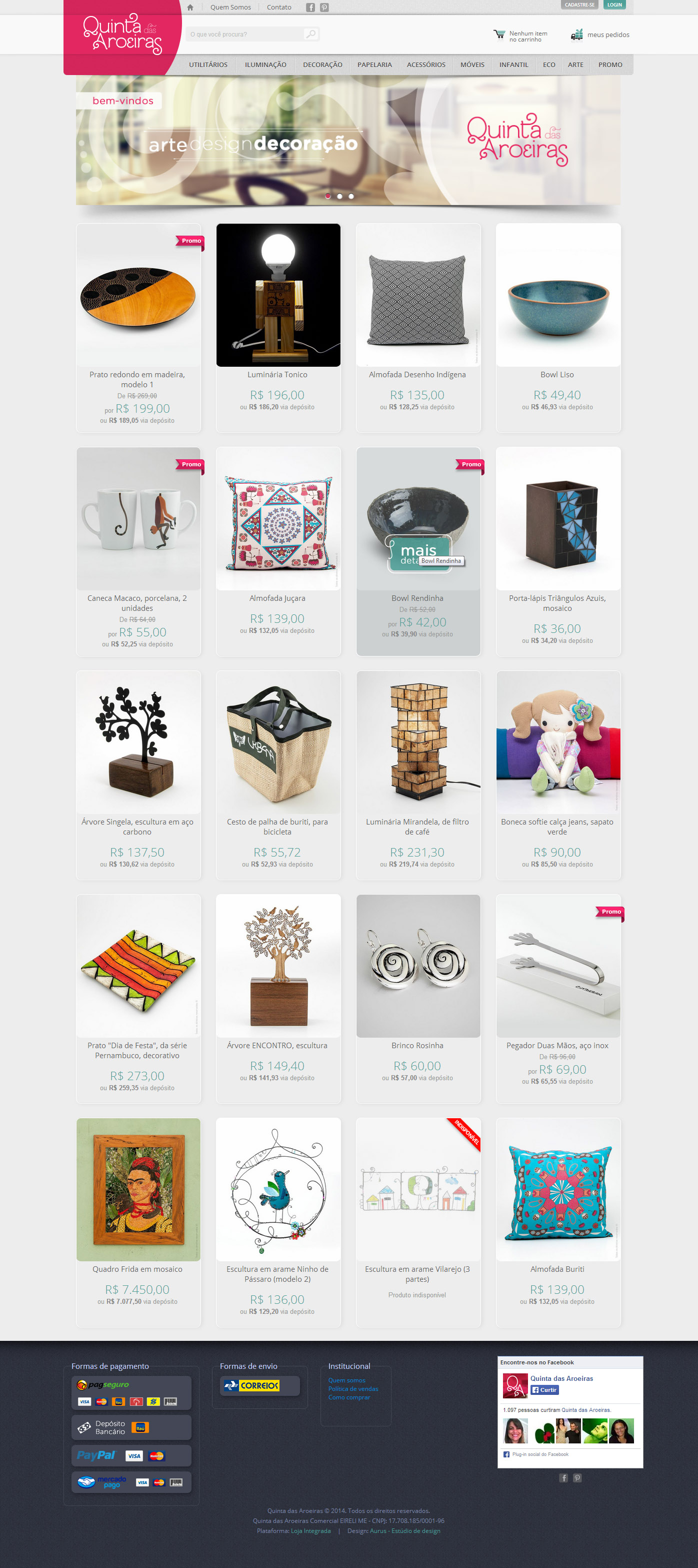 quinta_site_home