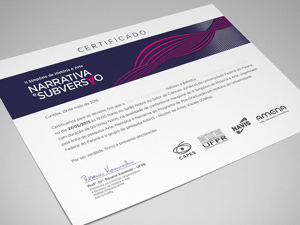 certificado_IISHA