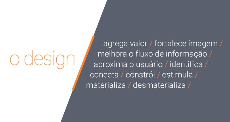 banner_importancia-design