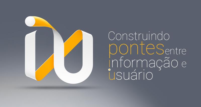 banner_o-design-informacao-usuario-pontes-