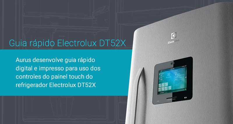 banner_projeto-electrolux-refrigerador-dt52x