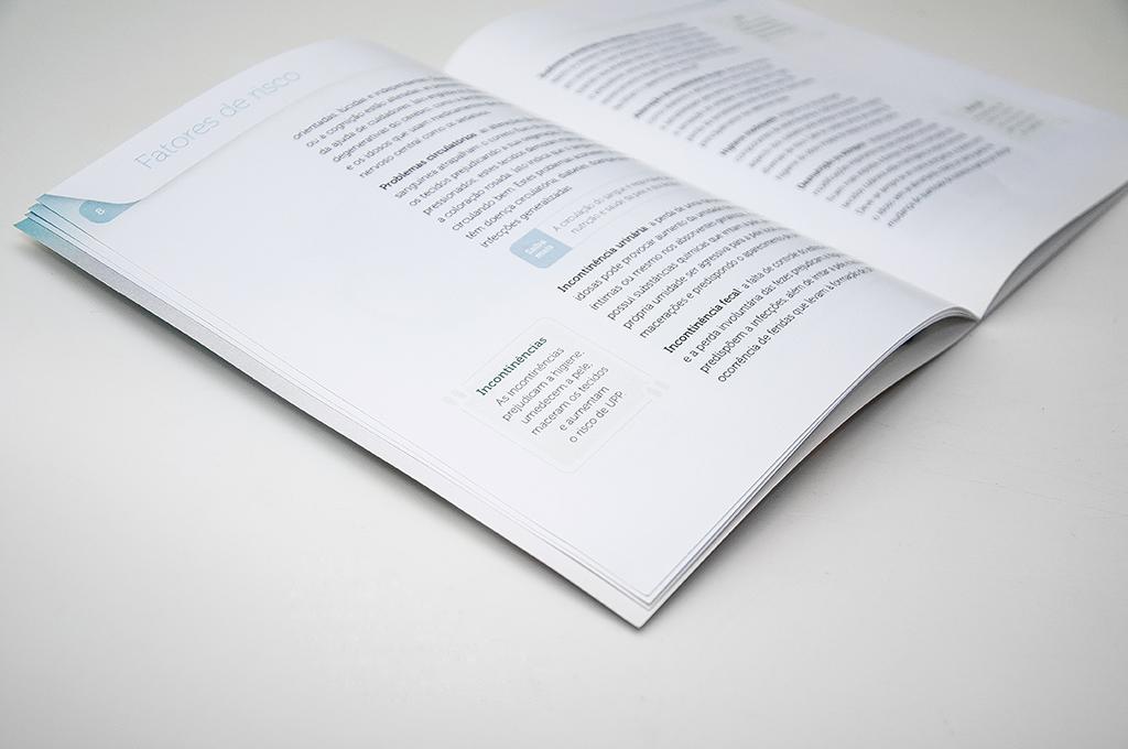 paginas-internas-2-do-Guia-para-cuidadore-de-Idosos_Prevencao-de-Ulcera-por-Pressao-